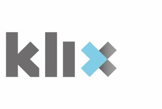 Hronologija slučaja Klix