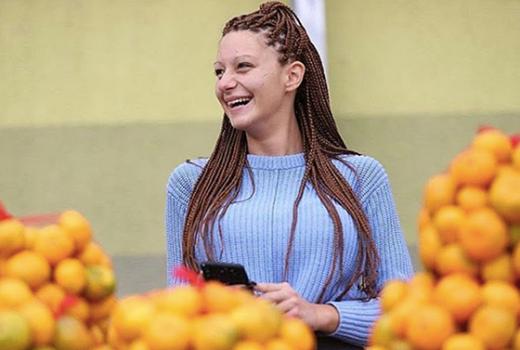 Balkanske instant zvijezde: Kako je Kristina Mandarina postala ultra popularna?