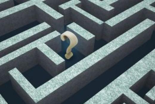 Vodič kroz sinopsis istraživačke priče (2)
