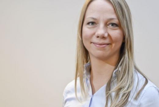 Intervju Lea Tajić
