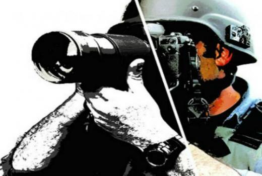 Zbog nesigurnosti, novinari odlaze iz Libije