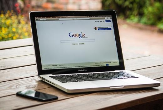 Njemački izdavači uložili žalbu protiv Google-a