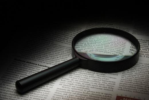 Broj web servisa za verifikaciju informacija u porastu