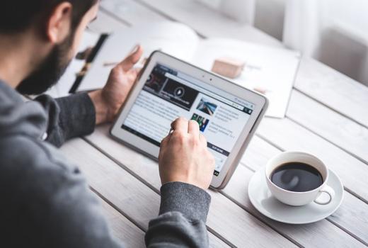 Medijski trendovi: Mobilni uređaji i platforme i dalje predvode