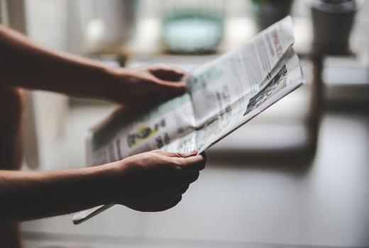 SAD: Povećanje novinskih pretplata nakon Trumpove pobjede