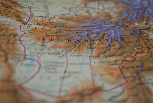 Medijska udruženja osuđuju napade na novinare u Afganistanu