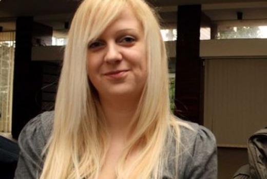 Mariana Šarčević: Krše se sva prava novinara