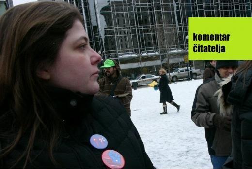 A ponekad je plenum ipak revolucionarni komitet...