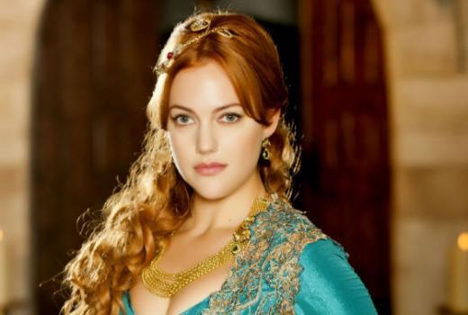 Uticaj turskih serija na sablasnu publiku