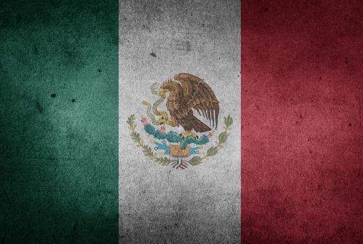 Ubijen osmi novinar ove godine u Meksiku