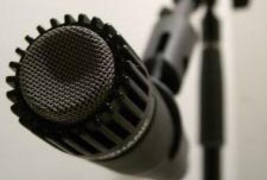 Radijski i TV intervju – tako slično a tako različito