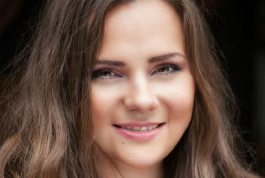 Bh. novinarka Miranda Patručić među dobitnicima Knight International Award