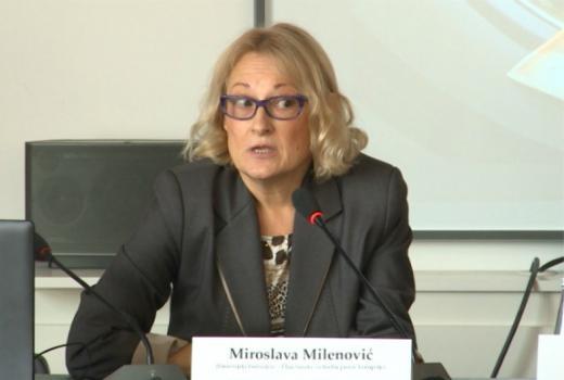 Srbija: Bez pomaka u novom izveštaju o medijima