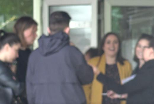 Mediji i mladi u BiH: Konstrukcija etnonacionalnih identiteta i održavanje lagane vatre