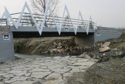 Građani žrtve poplava u sjeni stranačkih obračuna