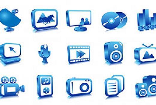 Stvaranje priče u multimedijalnom svijetu