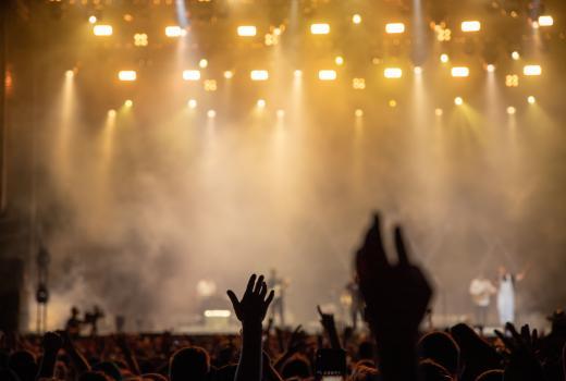 Muzika u doba pandemije: Live stream koncerti, Zoom susreti, Facebook emisije