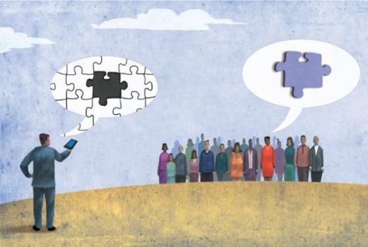 Uključivanje zajednice (crowdsourcing) i istraživačko novinarstvo s otvorenim podacima