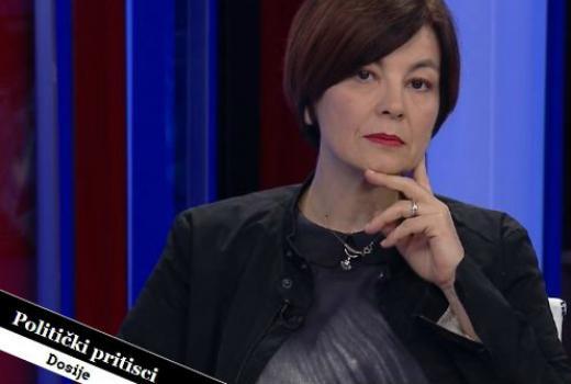 Redakcije ne žele novinara koji koristi pravo na autonomiju
