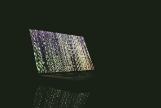"JaBiHuEU i Mediacentar pokreću projekat ""Go Digital Against Harassment"""