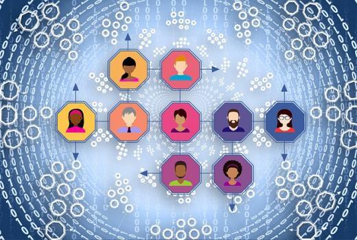Facebook korisnicima prepušta odluku o kredibilitetu izvora vijesti