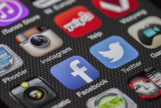 Facebook u borbi protiv lažnih vijesti i u Njemačkoj
