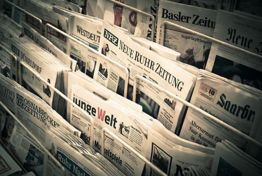 EU: Većina građana smatra da mediji nisu neovisni