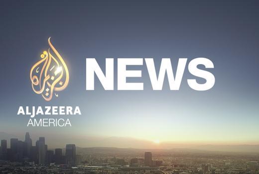 Al Jazeera America prestaje s emitovanjem programa