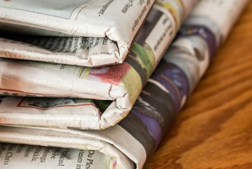 Poynter: Digitalni mediji su budućnost, ali printani još uvijek ostvaruju zaradu