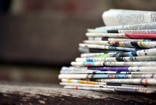 Poynter: Zbog koronavirusa zatvoreno više od 70 lokalnih redakcija širom Amerike