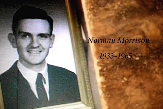 Norman kojeg smo zaboravili