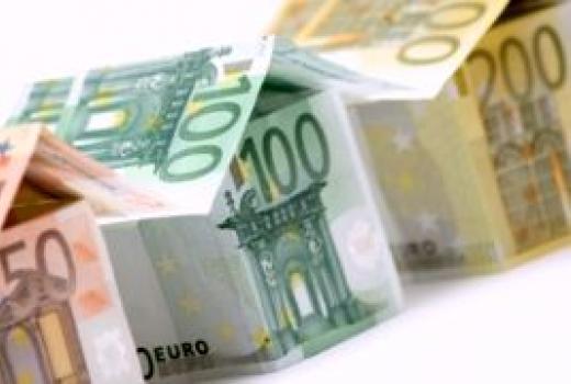 Priručnik: Prati trag novca (2)