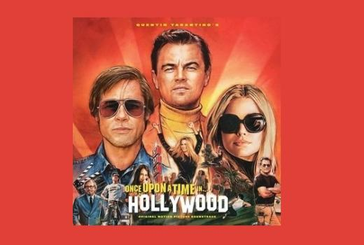"Tarantinova ""mišolovka"" – Realan ko krofna"