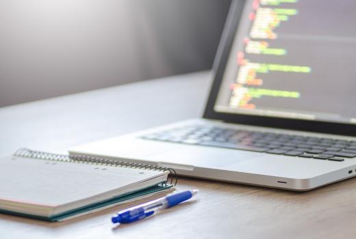 Online nastava: Potrebno unapređenje digitalnih kompetencija nastavnika