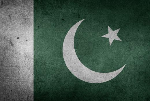 Pakistanski premijer naredio brisanje blasfemičnog sadržaja s interneta
