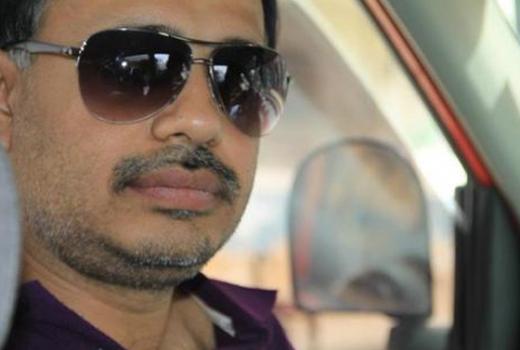 Ugledni pakistanski novinar ubijen u Karachiju