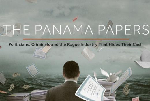 Panama Papers: Brojni korisnici sa područja Balkana