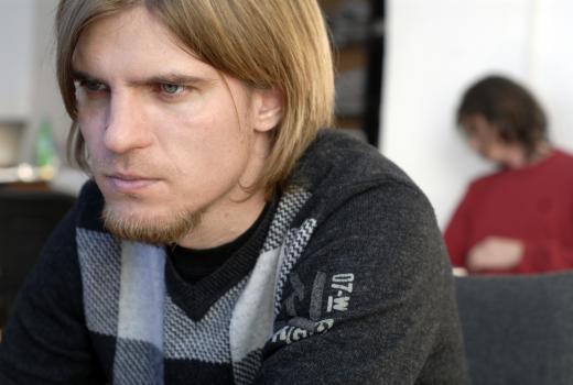 Paul Radu: Morate kombinovati istraživačko novinarstvo sa tehnologijom