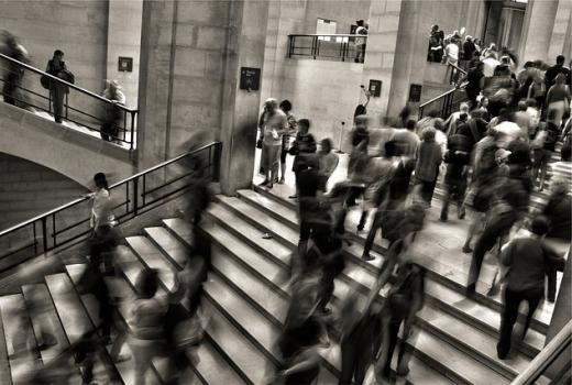 Mediji i organizacije civilnog drustva: Ni saveznici ni protivnici