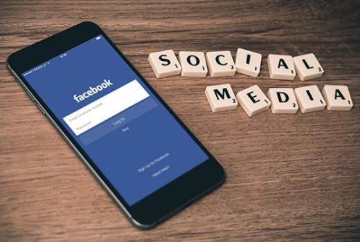 Facebook kao alat u novinarstvu