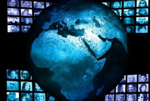 Growing Influence of Global Media in Balkans