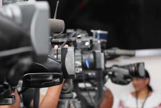 BH novinari: U odbrani slobode izražavanja u BiH neophodna međusobna medijska solidarnost