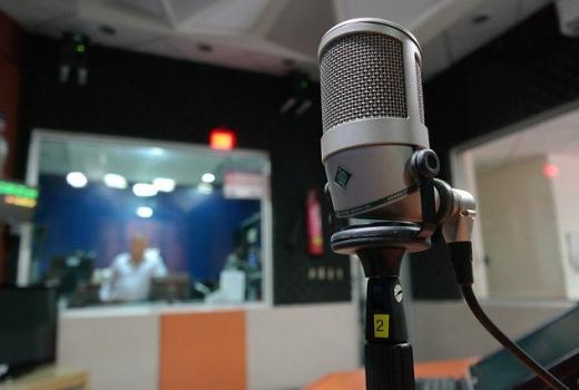 BH novinari: Radijski stvaraoci iz Slovenije i Hrvatske uputili pismo podrške kolegama sa BH Radija 1
