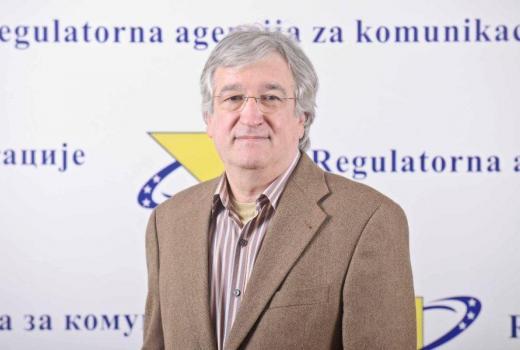 Čustović: Nije dobro da je politika ušla na tako velika vrata u RAK