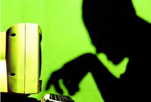 2013: godina kada je umrla anonimnost na internetu?