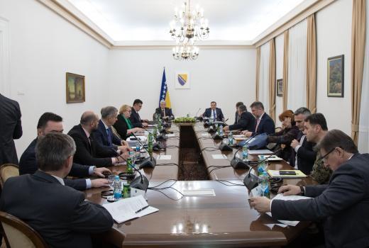 COVID-19 u BiH: Kako doći do zvaničnih podataka?