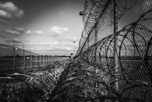Mijanmar: Novinarima Reutersa sedam godina zatvora zbog izvještavanja o Rohinjama