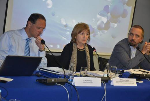 Proaktivna transparentnost javnih organa u BiH