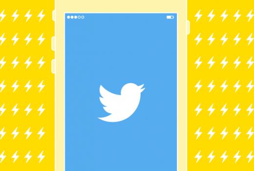 Twitter radi na novoj platformi za praćenje vijesti i događaja