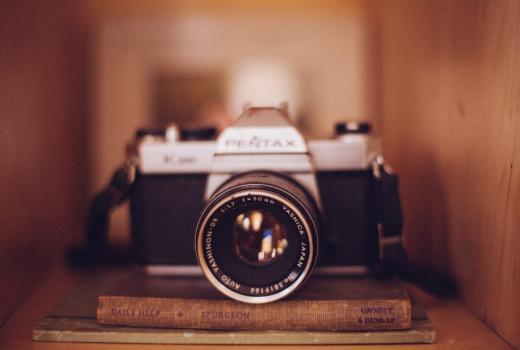 10 izvora za besplatno preuzimanje fotografija